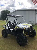 POLARIS RAZOR S in Fort Polk, Louisiana