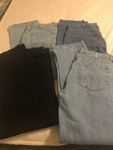 mens pants(only 1 pair left) in Fort Leonard Wood, Missouri