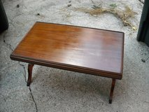 Duncan Phyfe coffee Table in Spring, Texas
