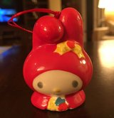 Vintage My Melody Ornament Bell in Shorewood, Illinois