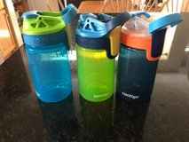 Contingo Water Bottles in Bolingbrook, Illinois