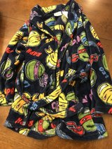 Reduced: Boys Robe in Chicago, Illinois