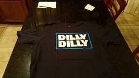 Bud Light Dilly Dilly T-shirt NEW in Yorkville, Illinois