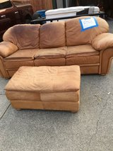 Pullout couch in Vacaville, California