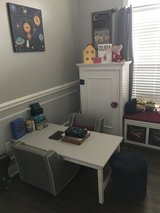 Kids Playroom furniture in Warner Robins, Georgia