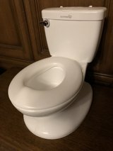 toddler potty with sound in Ramstein, Germany