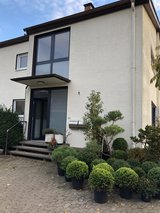 K-TOWN BEAUTIFUL APARTMENT in Ramstein, Germany