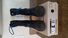 Sorel Youth  Snow Boots in Hill AFB, UT