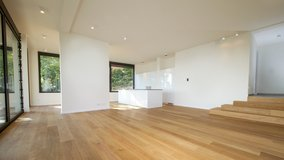 Luxury and Exclusive Apartment in walking Distance to Panzer in Stuttgart, GE