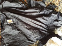 Ergobaby all weather cover in Camp Pendleton, California