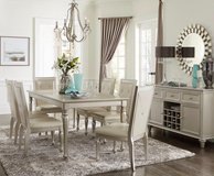 Select Dining Tables & 6 Chairs On Sale in Beaufort, South Carolina