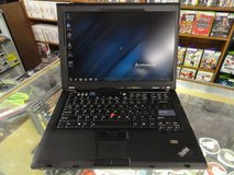 Lenovo Laptop Win 7 in Camp Lejeune, North Carolina