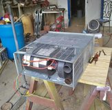 Rv Electric and Gas Heater in Port Arthur, Texas