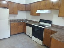 3Bed/2 1/2 Baths Newly remodeled in Alamogordo, New Mexico