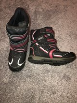 Boys Boots - Size 6 in Plainfield, Illinois