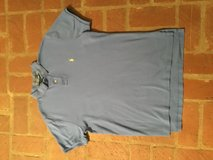 Polo shirt (Ralph Lauren) in Warner Robins, Georgia