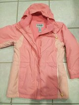 Girls Winter Jacket in Conroe, Texas