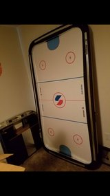 air hockey table in Tomball, Texas