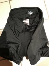 Biking shorts new never worn Pearl Izumi in Stuttgart, GE