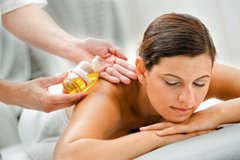 beijing massage services by bjvera in Ansbach, Germany