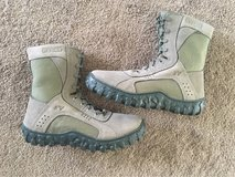 ROCKY S2V boots BRAND NEW in Okinawa, Japan