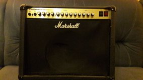 Marshall JCM 600 Combo in Ramstein, Germany