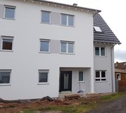 New built Luxus Duplex in Obermohr in Baumholder, GE