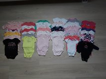 72 Piece Clothing Set in Ramstein, Germany