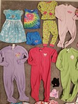Girls Clothes 3T ( $1 each ) in Fort Campbell, Kentucky