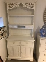 Beautiful Painted Kitchen Dresser in Lakenheath, UK