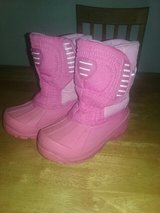 Girls' Boots size 12 in Fort Drum, New York