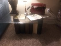 Coffee & End Table in Spring, Texas
