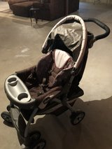 Chicco Stroller in St. Charles, Illinois