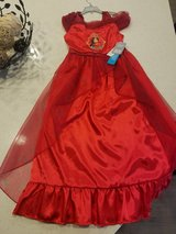 Elena of Avalor Nightgown - NWT!! in Vacaville, California