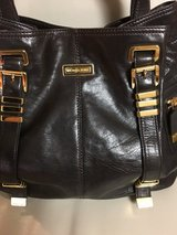 Michael Kors Leather Handbag in Aurora, Illinois