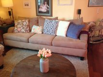 Couch set Living Room in Baumholder, GE