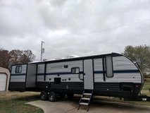 Forest River Cherokee 304BS in Fort Campbell, Kentucky