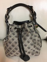 Dooney & Bourke Handbag in Glendale Heights, Illinois