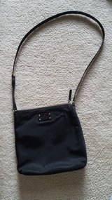 Black Crossbody Kate Spade in Bartlett, Illinois