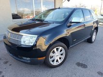 2007 Lincoln MKX only 89k miles. in Ruidoso, New Mexico