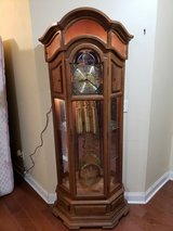 Grandfather Clock! in Macon, Georgia