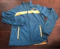 The North Face Windbreaker in Vacaville, California