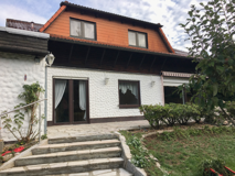 FOR RENT: Cozy House with Pool in Ammertal in Grafenwoehr, GE