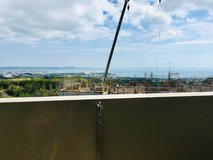 Parknade Rycom city(Foster gate3)-move in ready- in Okinawa, Japan