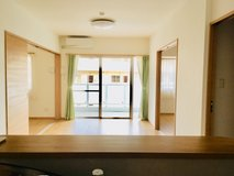 Premium Court Hiyagon(Foster gate3)-move in ready- in Okinawa, Japan