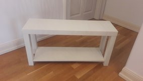 IKEA - table, small in Wiesbaden, GE