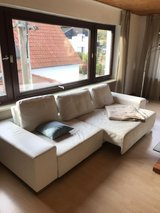 High quality and modern living room furniture for sale! in Ramstein, Germany