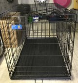 Top paw dog training crate in Stuttgart, GE