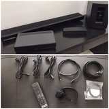 Bose SoundTouch 130 in Baumholder, GE