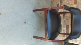 Nice Desk Chair in Byron, Georgia